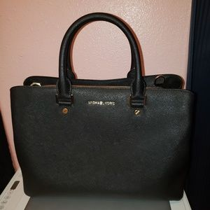 ♡Michael Kors Bag♡